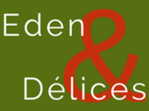 Eden & Délices