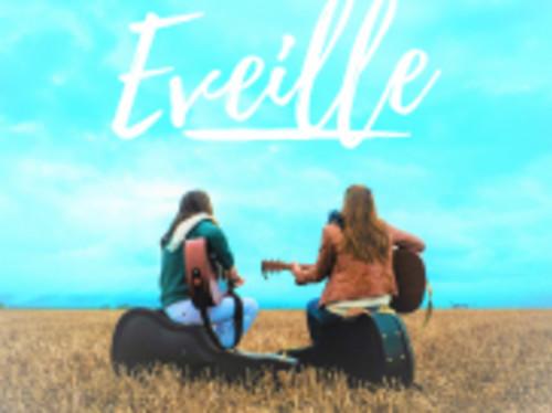 Devenez coproducteur du premier EP d'Eveille !
