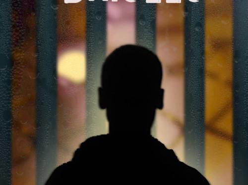 Les chaînes brisées : un témoignage bouleversant de conversion en prison !