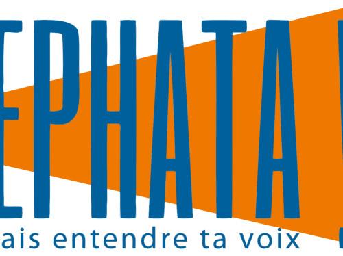 Ephata!Fest'2018