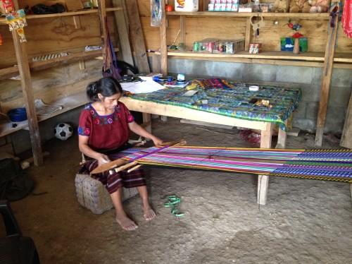 Partir comme Accompagnatrices Internationales pour défendre les droits humains au Guatemala