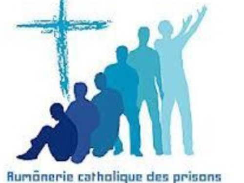 Sur le chemin de Compostelle avec des personnes détenues