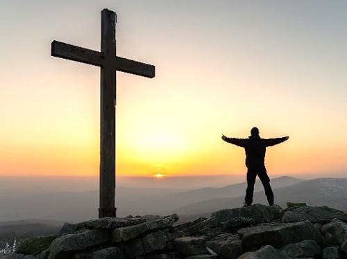 Parcours Oasis - Itinéraire chrétien de la vie spirituelle