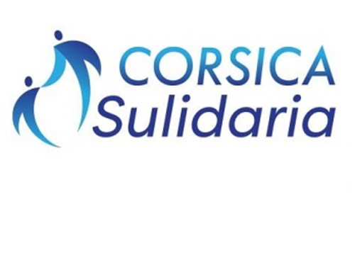 Corsica Sulidaria Covid-19
