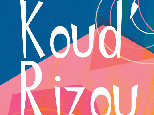 FESTIVAL KOUD'RIZOU 2017