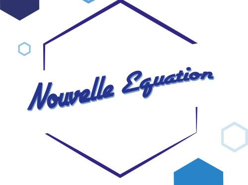 Emploi - Objectif zéro chômeur en bassin de Joinville