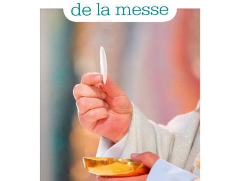 Le MOOC de la Messe : LA formation en ligne pour ne plus vivre la messe comme avant