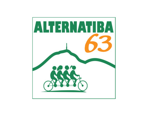 LE TOUR ALTERNATIBA FAIT ETAPE A CLERMONT-FERRAND