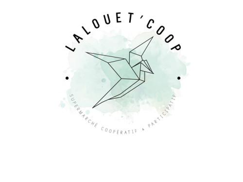 LALOUET'COOP