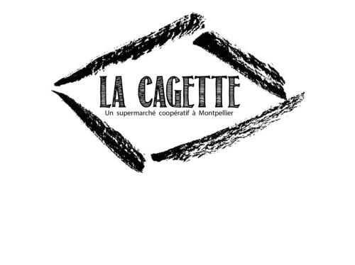 LA CAGETTE