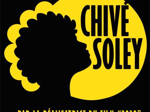 """""""Chivé Soley"""" la révolution capillaire"""