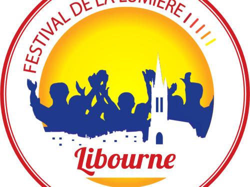 Participez au Festival de la Lumière à Libourne