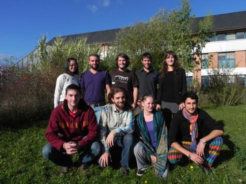 Développement de l'agriculture urbaine à Thiès