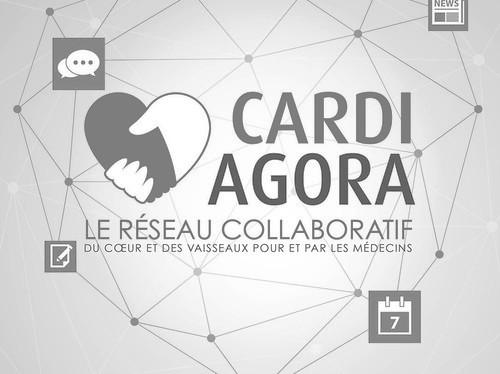 Cardiagora.com