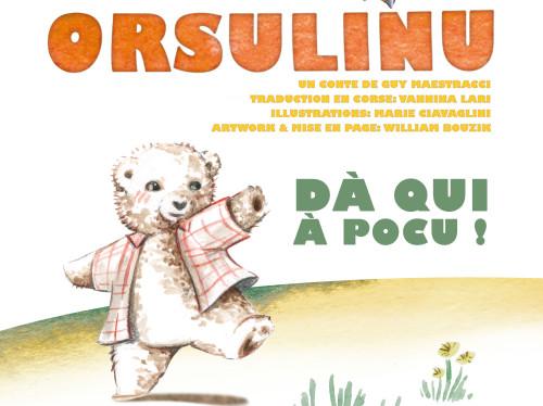 orsulinu