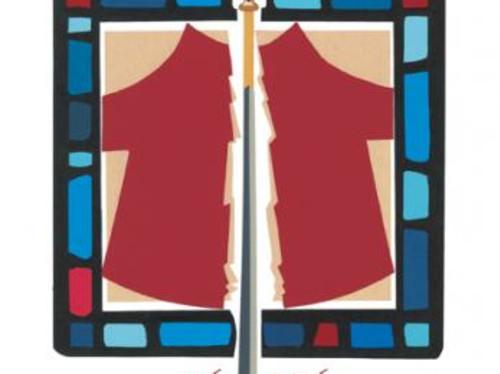 Pour l'année Martinienne et le Jubilé de la Miséricorde, une nouvelle composition du Psaume de la Miséricorde (Ps. 88) par Karol Beffa