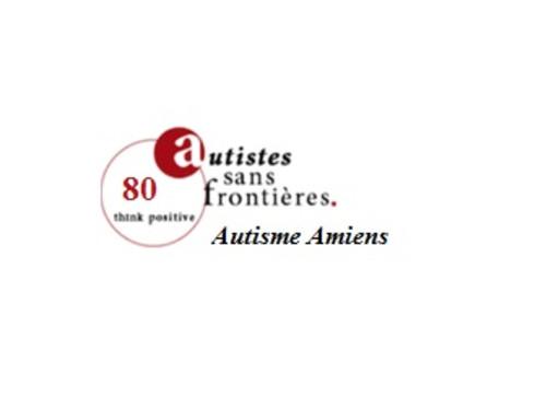 Prise en charge d'enfants avec autisme en attente de solution - Autisme Amiens ASF80