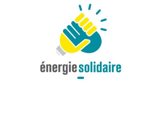 ENERGIE SOLIDAIRE