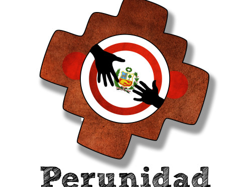 Perunidad