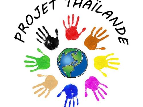 Mission solidaire à l'orphelinat thaïlandais de Chiang Mai