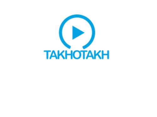 TAKHOTAKH