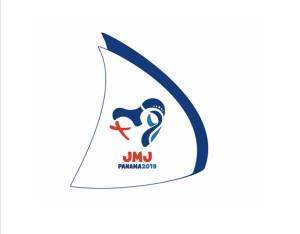 Rawr4ymqawuj8ei6e817