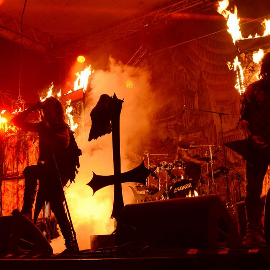 Mettons fin aux provocation du Hellfest Ctynowy52eowxvpcwezo