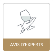 Avis d'experts Valmengaux