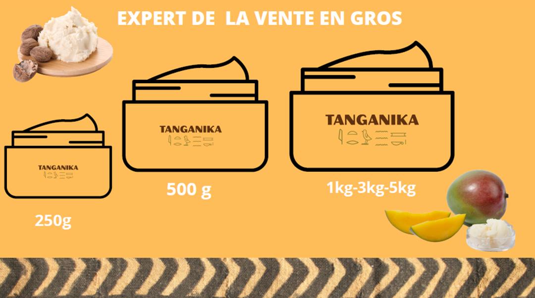 500 g 250g 1kg-3kg-5kg
