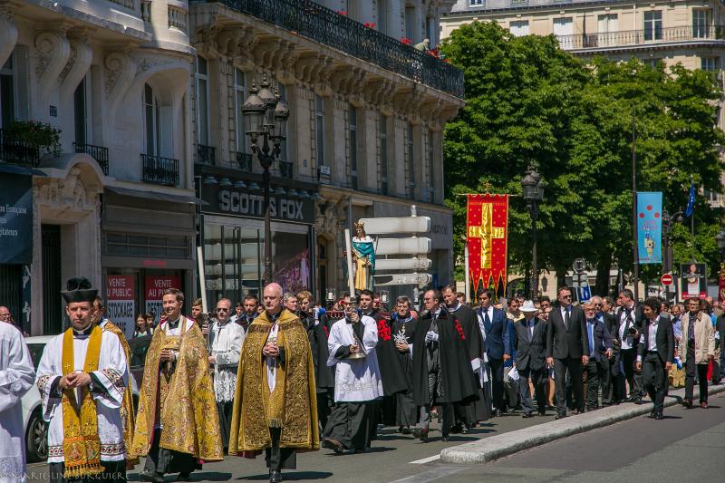 BEAUTÉS DE L'ÉGLISE CATHOLIQUE: SON CULTE, SES MOEURS ET SES USAGES; SUR LES FÊTES CHRÉTIENNES - Allemagne - 1857 Ds93npide9jlatfarecp