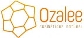 """Résultat de recherche d'images pour """"ozalee savon"""""""