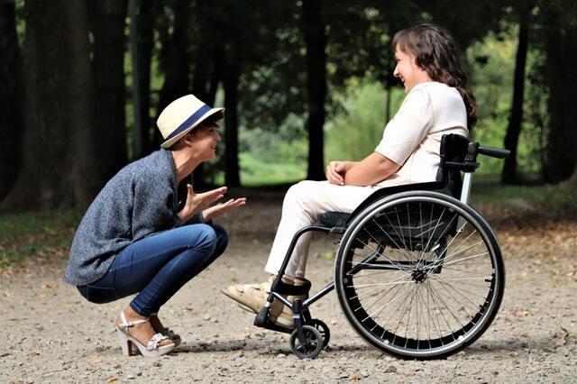 image_thumb_Halte Pouce Tremplin : un soutien éducatif pour les familles qui gèrent le handicap au quotidien à domicile