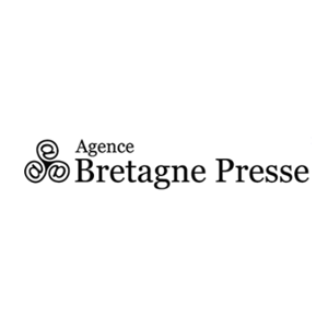 Logo agencebretagnepresse