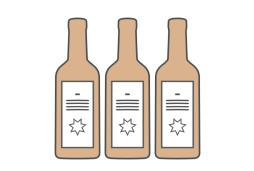vin winefunding