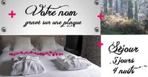 Hbergement En Chambre Double Cocoon Visite Balade Rando VIP Dans Une Nature Sauvage Et Prserve Mditation Relaxation Avec Les Eaux Florales La