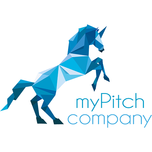 myPitchCompany