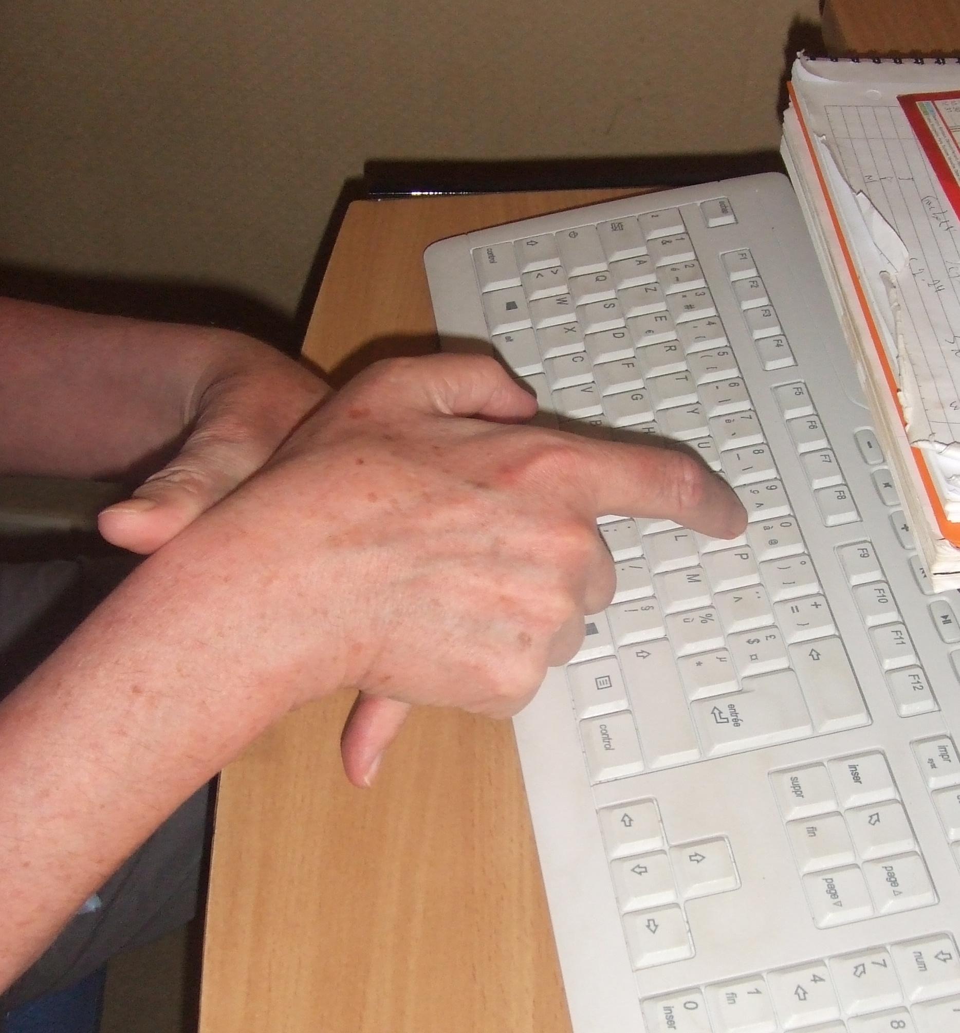 image_thumb_Mon compte d'entraide pour Jean-Michel, mon compagnon