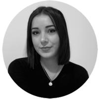 Juliette LEVEQUE - Responsable communication