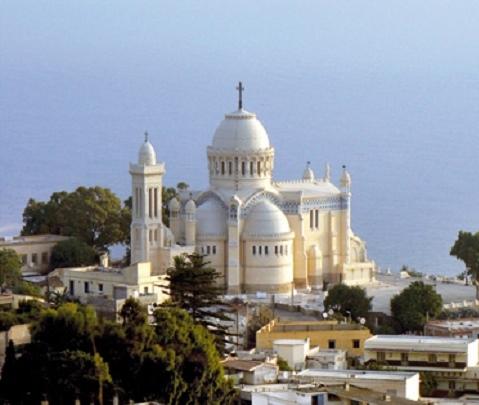 Rencontre gay oran algerie
