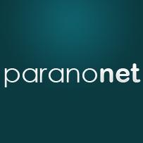 Logo paranonet