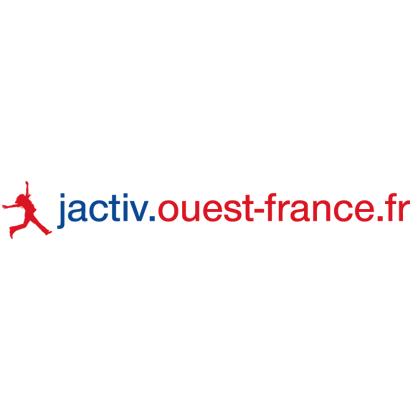 Logo Jactiv