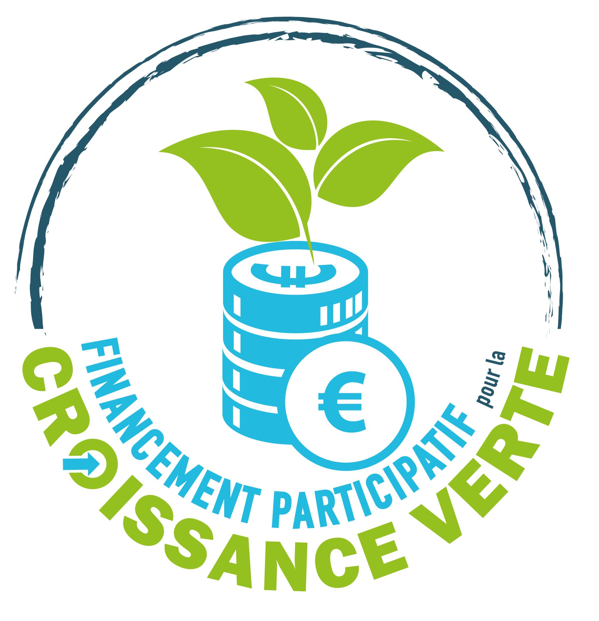 Financement-Participatif-pour-la-Croissance-Verte