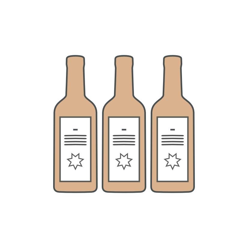 Remboursement vin
