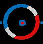 label: plateforme de financement participatif régulée par les autorités françaises