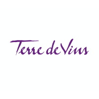 Logo Terre de Vin