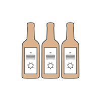 remboursement en vins