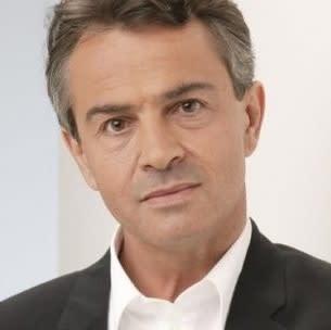 Henri-Louis-SCHWAL