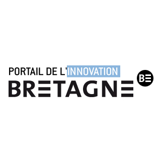 Logo innovation bretagne