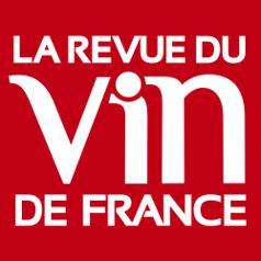 La RVF