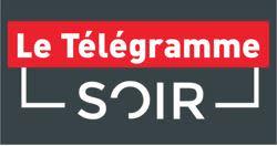 logo Télégramme Soir